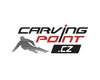 Carving Point